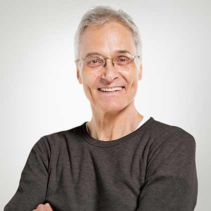 Jean Boutron